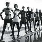 1960 futurism