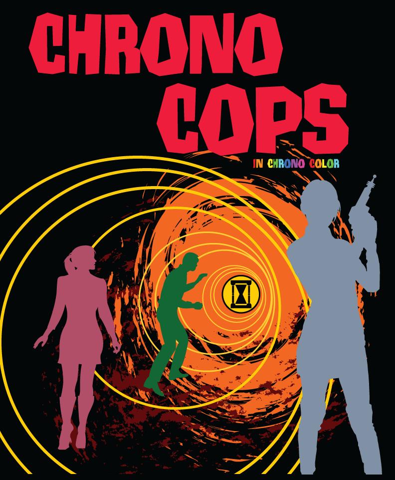 Chrono-Cops-Promotion