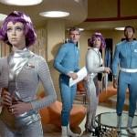 UFO-TV-show-british-3