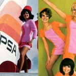 airlines1960